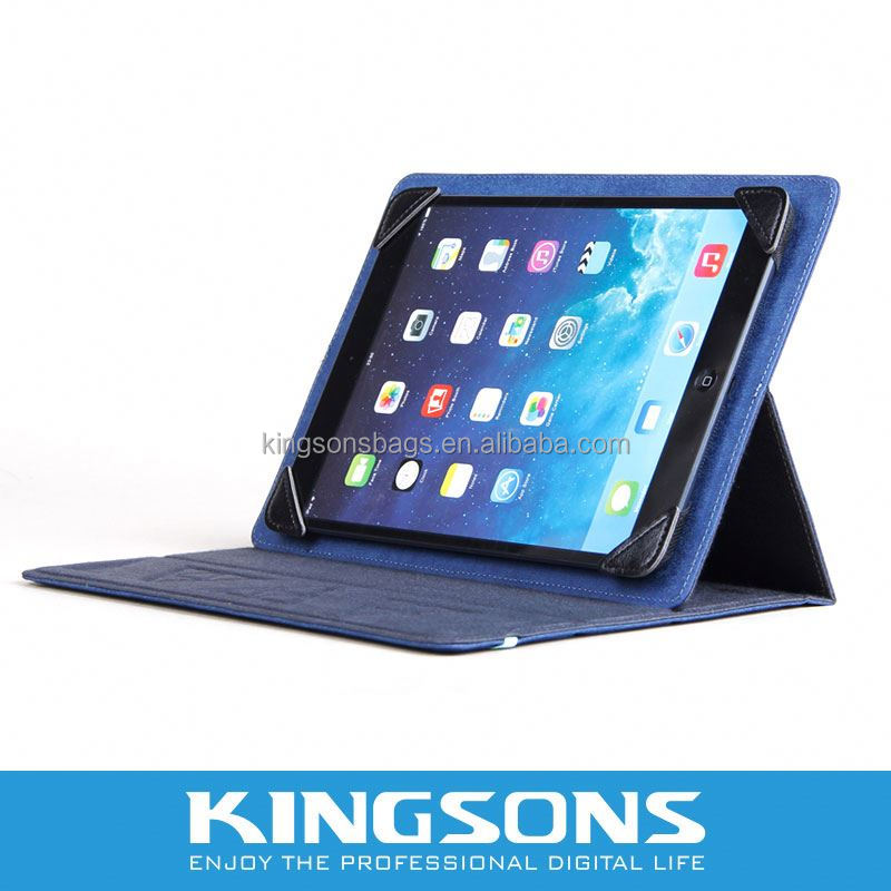 for ipad case with auto sleep wake function tablet covers & cases