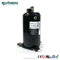 Dependable performance refrigeration type LG compressor GPD420MA
