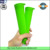New DIY Novelty BPA Free Silicone Popsicle Mold, Non-stick Ice Pop Mold