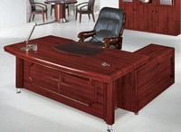Germany high end office desk furniture material A37
