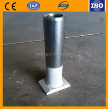 Schwing Concrete Pump Spare Parts Slewing Cylinder With High Quality