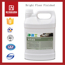 Wholesale Bright Floor Product Surface polishing wax wool pads