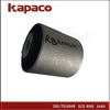 For Land Rover Range rover spare parts 2003-2012 upper control arm bushing RBX000200