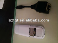 Hotselling!!! 3g wifi router sim card