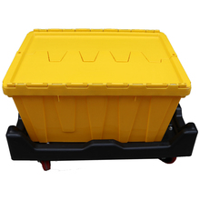 square box trolley for sale used shipping containers prices