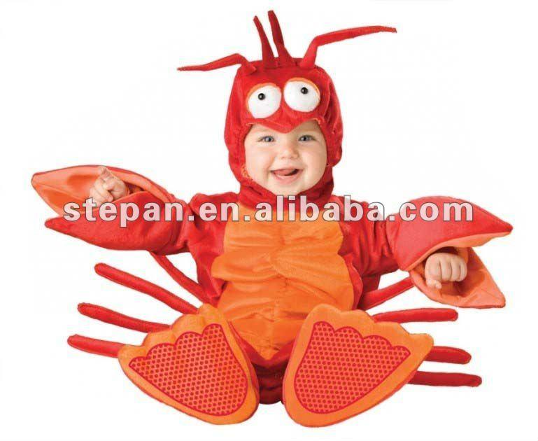baby hummer kost m tz 69086 andere bekleidung produkt id 519986252. Black Bedroom Furniture Sets. Home Design Ideas