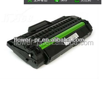 Supply compatible for SAMSUNG toner cartridge