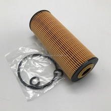 Factory price car oil filter A 104 180 01 09 A1041800109 in china