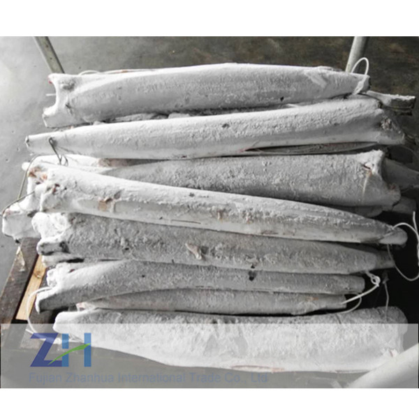 High quality DWT sailfish sashimi for sale
