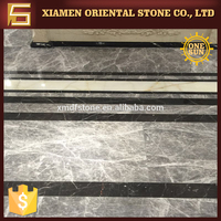 sale grey marble quarry for vanity top