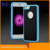 anti gravity material cellular design phone case cover, for iphone 7 7 plus zero gravity case nano tech back case