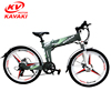 2018 ce 36V 48V 250w sport pedal asistant electric mountain bike, high quality mountain e bicycle electric