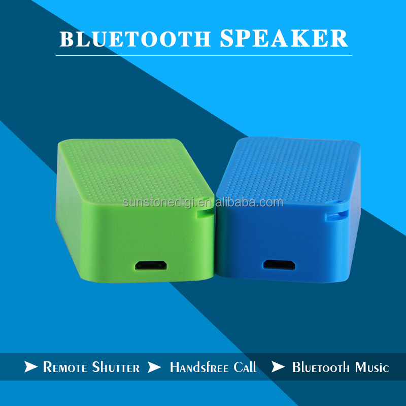 car subwoofer 10 0 subwoofer car audio , innovation 2017 Bluetooth shutter botton, promotional items for 2016 , mini Bluetooth