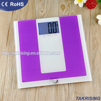 Digital Large LCD Electronic Body High Capacity Weighing Scales