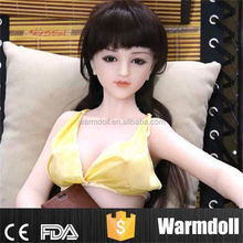 Amazing Lady Boy Sex Doll Virgin With Blood Sex Doll Black Male Sex Doll For Woman