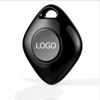 Bluetooth Anti Lost Alarm Key Finder