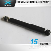 344484 Reliable Professional Manufacture and Best Price Shock Absorber for TOYOTA HIACE III Box Wagon 48531-80635 Year 2006