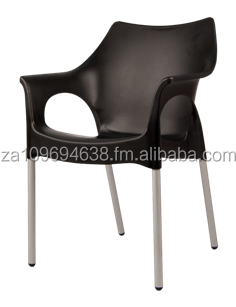BB4 Cafe Chairs