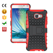 china custom design two in one wholesale innovative cell phone accessories
