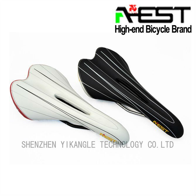 AEST specialized MTB bicycle saddles
