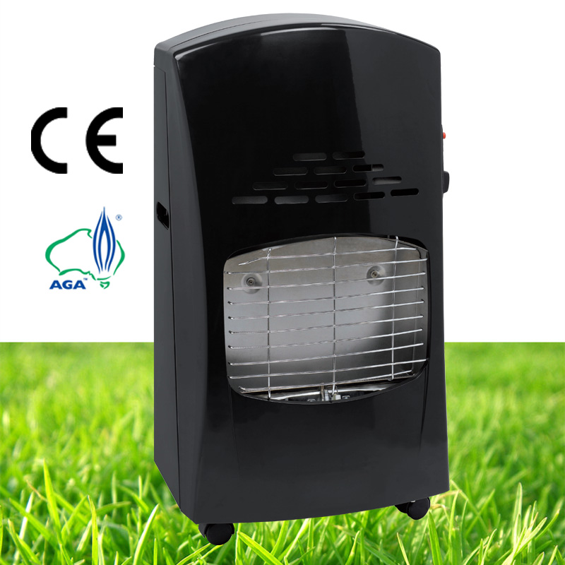 Wholesale Newest Design direct vent gas heater