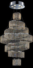 crystal chandelier lamp/crystal chandelier lighting/chandelier crystal light 2013 newest