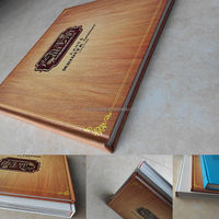 ]Direct Factory+ Professional] hardcover book printing book publisher[high quality+cheap price]