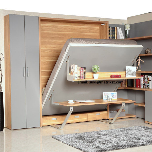 wall bed murphy bed buy murphy wall bed modern wall bed hidden wall