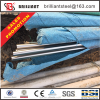 304 stainless steel bar steel price per kg 12mm steel bar hs code concrete reinforcing bar as