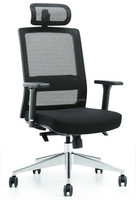 Cheap price custom super quality office laptop chair