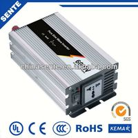 Top rated 600w pure sine wave power inverter for electric fan for home use 100w to 6000w