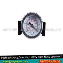 High Acclaimed Complete In Specifications Accurate Air Tire Pressure Gauge