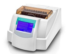 Pioway XC-A30 esr machine, CE, ISO Certificate, free startup reagent