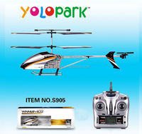 3.5 Channel R/C airplane with gyroscope, airplanes working model,rc airplanes