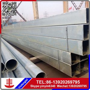 2017 new products hs code carbon steel pipe , carbon steel welded black