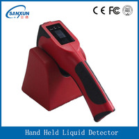 Chinese high quality dangerous liquid scanner for public security