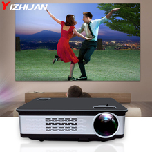 factory direct price hd projector 2k,4k 3500 lumens 1080p video projector