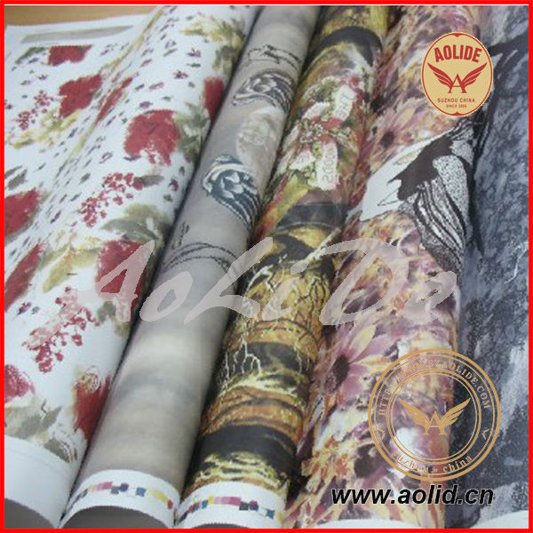 Heat Transfer Paper, Transfer Decals Manufacturers