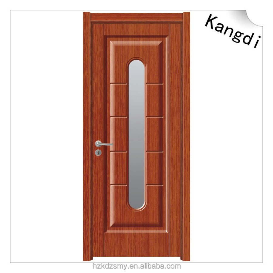 Bathroom door design sunmica pvc kerala toilet door price for Door design sunmica