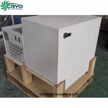 cold room compressor unit for sale;cold room compressor;compressor for cold room