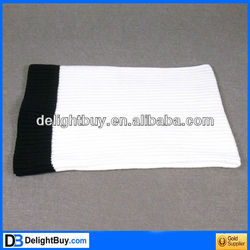 Soft Knit Wool Skin Cover Case Bag for Apple iPad Sock