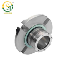 Promotion Wholesale Mechanical Seal For Water Pump