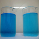 Basic Blue 3 /BB3/Cationic Turquoise Blue X-GB/basic dyes for Acrylic Fabric dye