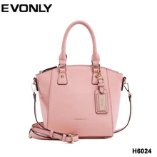 H6024 High End Women Bag,First Quality Leather Handbag,Custom Manufacturer for ladies hand bags women