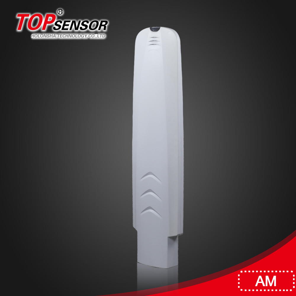 supermarket security sensor anti theft system antenna control system am manufacturers