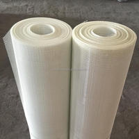 Fiber glass mesh suppliers in china