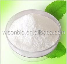 Phenibut Powder 99% cas no 1078-21-3 Antidepressant