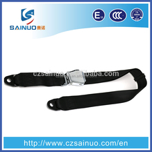 New product SNJYK01 2 points safety belt motorcycle for sale