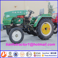 Discount!!!High quality foton 254 tractor for sale