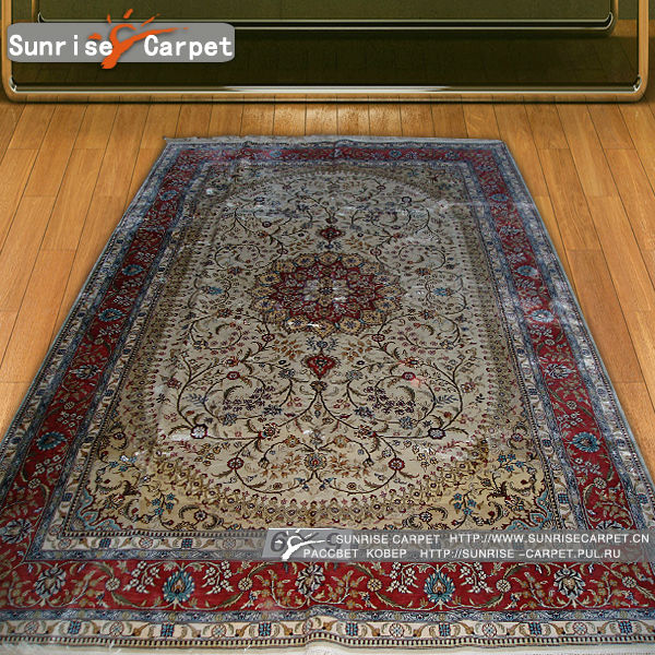 9x12 chinese silk rugs on sale